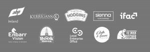 Our Marketing Agency Clients