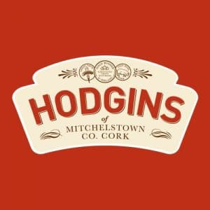 Hodgins Sausages