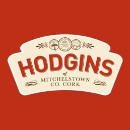 Hodgins Sausages