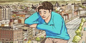 Bespoke Illustration