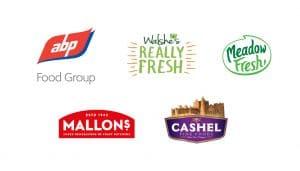 Focus Group Clients