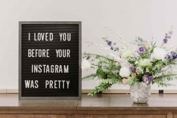 Helpful Tips to Maximise Your Instagram Strategy