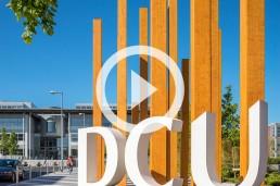 dcu-business-school-video