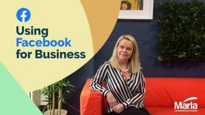 Digital and Branding Videos - Using Facebook for Business