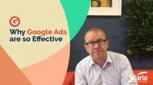 Digital and Branding Videos - Why Google Ads Are So Effective