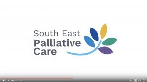 South East Palliative Care Video
