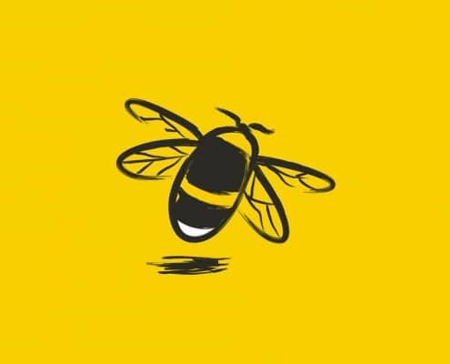 Pollinator Brand
