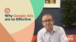 Digital and Branding Videos - Jonathan Flynn