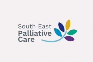 South East Palliative Care Brand