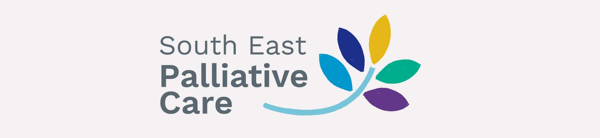 South East Palliative Care
