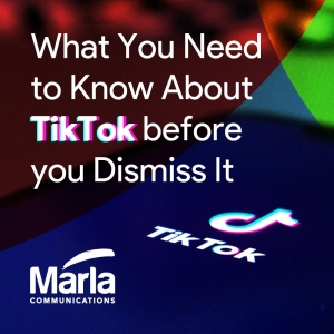 What you need to know about TikTok