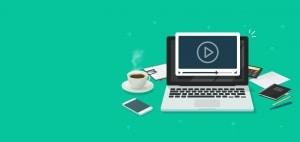 Free Webinar: Successful Facebook Ads