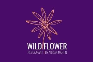 Wildflower Restaurant Brand