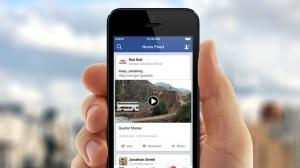 Facebook Ads   Mobile Ads