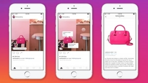 Instragram Ads   Shopping Tag Feature