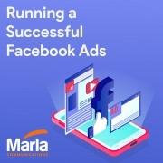 Running a Successful Facebook Ads Campaign