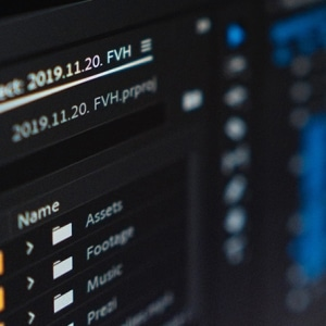 Digital Ready | Effective Video Development