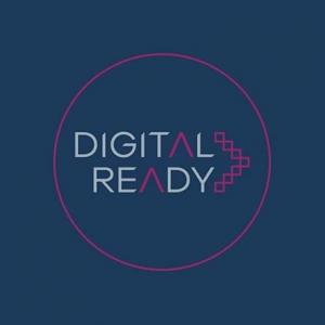 Digital Ready Logo