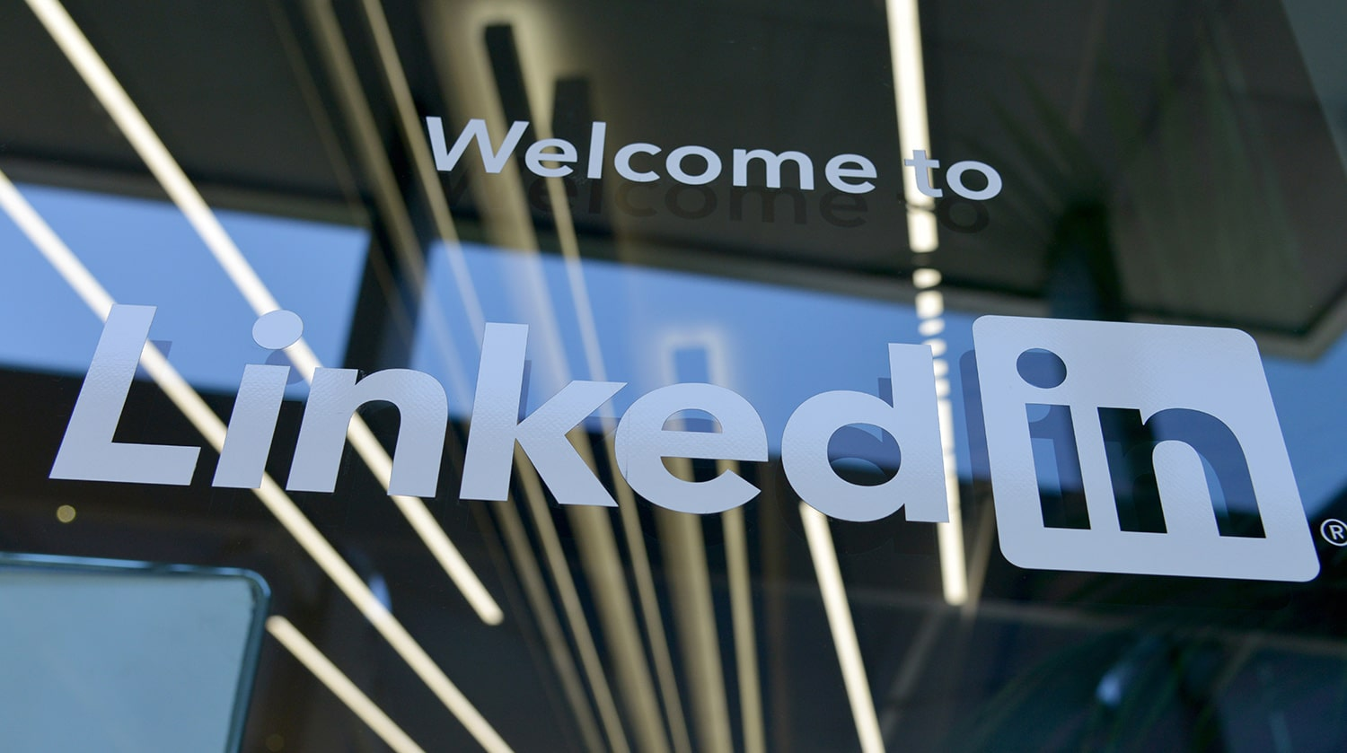 Helpful Tips To Make the Most of LinkedIn