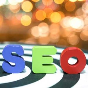 Online Training Courses | Advanced SEO