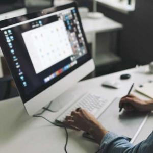 Online Training Courses | Google Ads