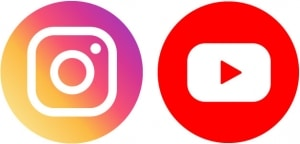 Half Day Courses | Instagram & Youtube Training