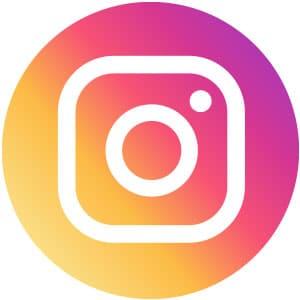 Half Day Courses | Instagram Training