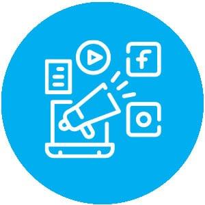 Google Ads Training Course | Display Ads