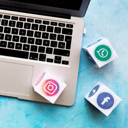Online Training Courses | Social Media Training