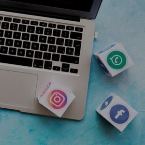 Half Day Courses | Social Media Training