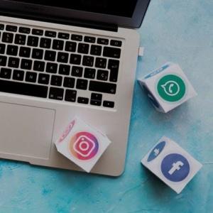 Half Day Courses   Social Media Training