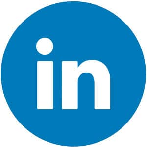 Half Day Courses   LinkedIn Training