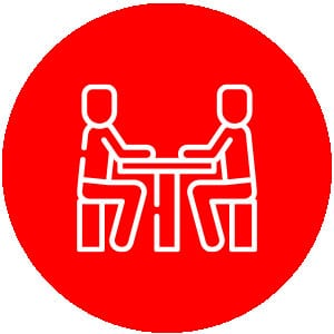 Advanced SEO Training Course   Meetings