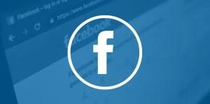 Half Day Facebook Training Course