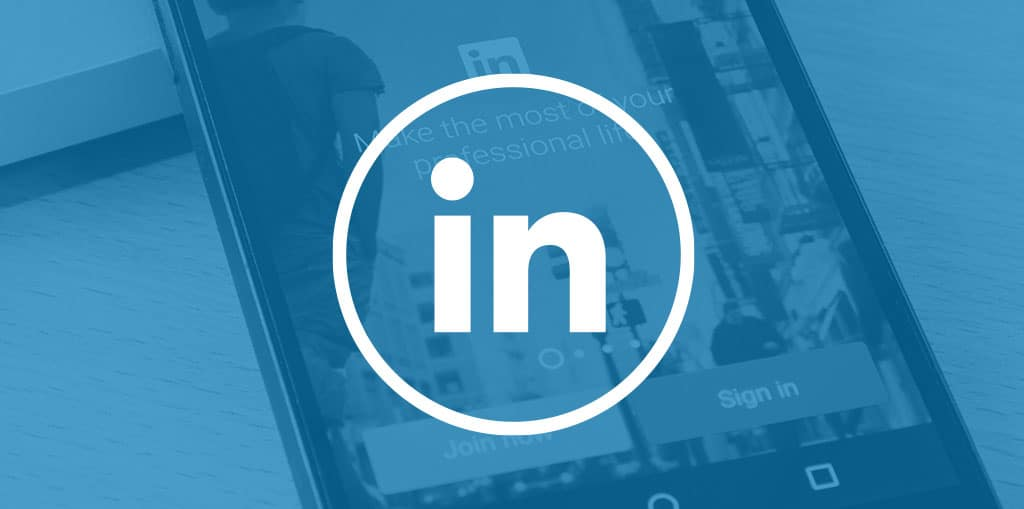 Half Day LinkedIn Training Course