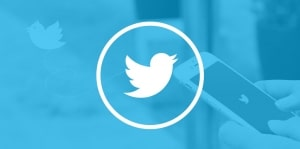 Half Day Twitter Training Course