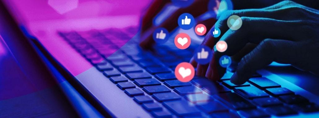 Important Social Media Trends