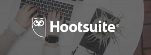 Free Social Media Tools | Hootsuite