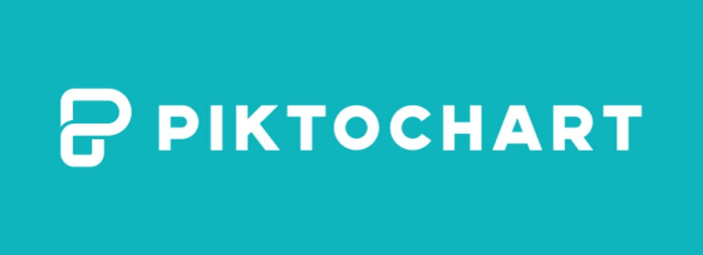 Free Social Media Tools | Piktochart