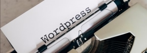 Why You Should Optimise Your WordPress Website