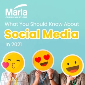What you should know about social media