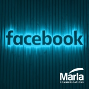 Tips for how to use Facebook Ads