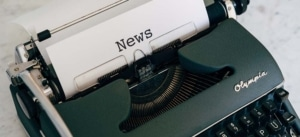 News Posts - LinkedIn Tips