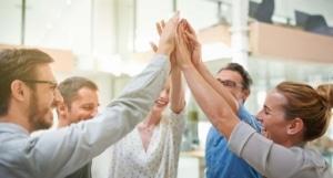LinkedIn Company Team Updates - LinkedIn Tips
