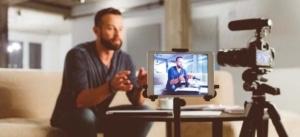 Video Posts - LinkedIn Tips